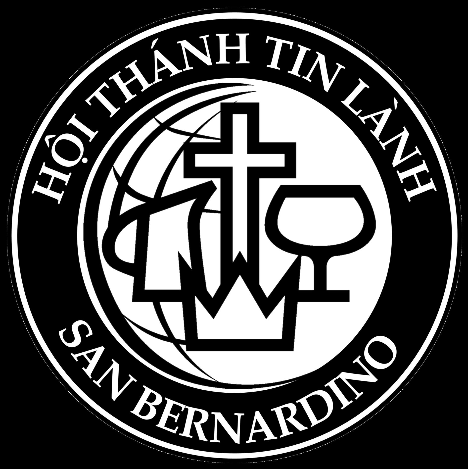 Hội Thánh Tin Lành SB